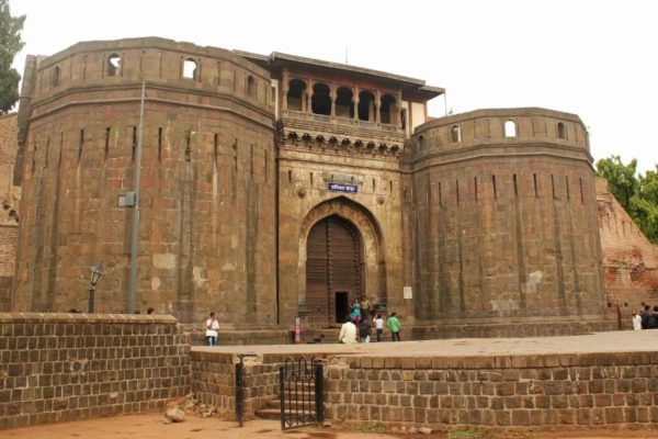 Places to visit in Pune - Cover