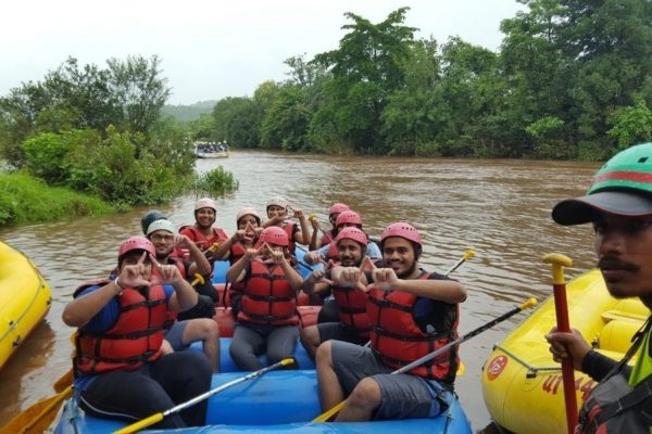 Kolad_Rafting